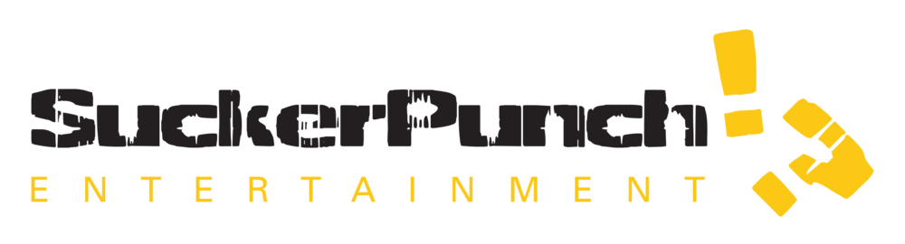 SuckerPunch Entertainment